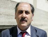 Martino Demetrio